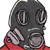 xSkullTheifx's avatar