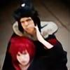 xskunx's avatar