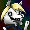 xSKWIDx's avatar