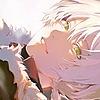 XSkYZoX's avatar
