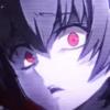 XSlayerXP's avatar