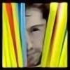 Xslide's avatar