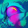 xSlotherx's avatar