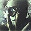 xSmaD's avatar