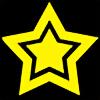 xsmallwondersx's avatar