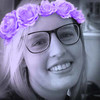 xsmiley28x's avatar