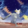 xsmithyzx's avatar