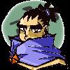 XSnaerSnareX's avatar