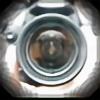 xSnootchieBootchiesx's avatar