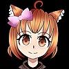 xSnowCatx's avatar