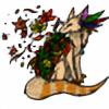 xsnowkitx's avatar