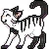 xSnowstripex's avatar