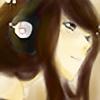 XsoakedX's avatar