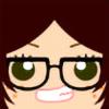 XSoja's avatar
