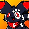 XSolarSoulX's avatar