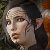 xSolwyn's avatar
