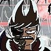 XSomeRandomEddHeadX's avatar