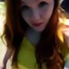 XSomethingWickedX's avatar