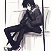 XSon-of-HadesX's avatar