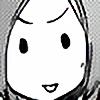 XSongXOfXTheXMistX's avatar