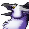 xsonic's avatar
