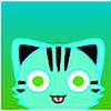 XSonicBoomX's avatar