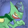 xsonicx2's avatar