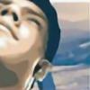 xsorata's avatar