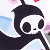 XSoraUchihaUzumakiX's avatar