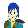 Xsore's avatar