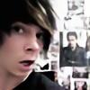 xsorryxforxmyxlove's avatar