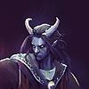 xSoul95x's avatar