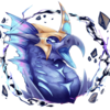 xSOULKAZEx's avatar