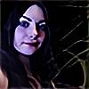 xSoulOnFire88x's avatar