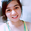 xsoulwindx's avatar