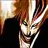 xsoulxreaperx88's avatar