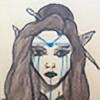 xSoulxWarriorx's avatar