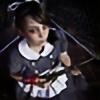 xSoulxxxReaperx's avatar