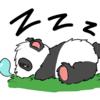 xSP1KEx's avatar