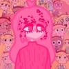 xSpaceDolliex's avatar