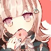 xSpaceDuck's avatar