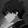XspadaX's avatar