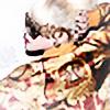xSparklyVampire's avatar
