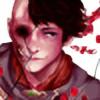 xSpartaan's avatar
