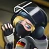 Xspartan015's avatar