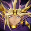 xSparxQueenx's avatar