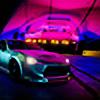 XSpectraX's avatar