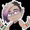 xSpiralMoon-Designsx's avatar