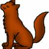 xSpiritfirex's avatar