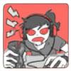 Xsplosive's avatar